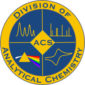 ACS Division of Analytical Chemistry